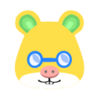 Graham NH Villager Icon.png