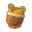Hamster Knit Cap PC Icon.png
