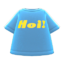 Hoi Tee NH Icon.png