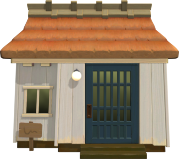 House of Blanche NH Model.png