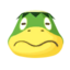 Kapp'n PC Character Icon.png