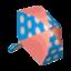 Mod Umbrella PG Model.png
