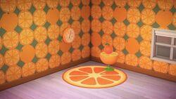 NH Orange Set.jpg