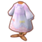 Pastel-Purple Chiffon Dress PC Icon.png