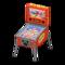 Pinball Machine (Red) NH Icon.png