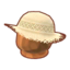 Pool-Paradise Straw Hat PC Icon.png