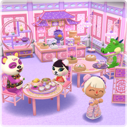 Pretty Pastels Cafe Set PC.png