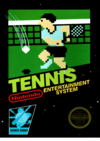 Tennis NES Box Art.png
