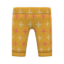 Traditional Monpe Pants