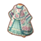 Vintage Rose Tea Dress PC Icon.png