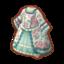Vintage Rose Tea Dress PC Icon.png