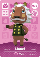 072 Lionel amiibo card NA.png