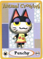 Animal Crossing-e 1-013 (Punchy).jpg