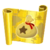 Buncha Bells Map PC Icon.png