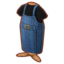 Denim Overall Dress PC Icon.png