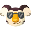 Eugene PC Villager Icon.png