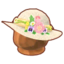 Floral Sun Hat PC Icon.png