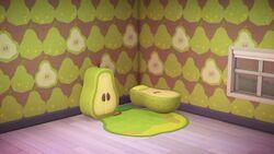 NH Pear Set.jpg