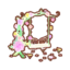 Pastel-Blossom Swing PC Icon.png
