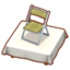 Portrait-Posing Stand PC Icon.png
