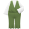 Stylish Jumpsuit (Avocado) NH Icon.png