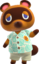 Tom Nook NH.png