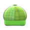 Tweed Cap (Green) NH Icon.png