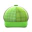 Tweed Cap (Green) NH Icon.png