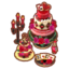 Whimsical Sweets PC Icon.png