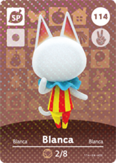 114 Blanca amiibo card NA.png