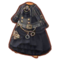 Black Steampunk Dress PC Icon.png