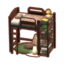 Bookish Loft Bed PC Icon.png