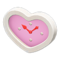 Cute Wall-Mounted Clock (White) NH Icon.png