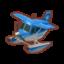DAL Seaplane PC Icon.png