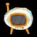 Egg TV CF Model.png