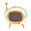 Egg TV