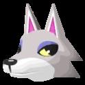 Fang's Pocket Camp icon