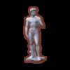Gallant Statue PC Icon.png