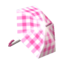 Gingham Parasol PG Model.png