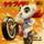 Go K.K. Rider NH Texture.png