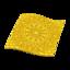 Golden Carpet CF Model.png