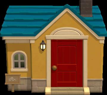 House of Bob NH Model.png