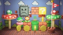 NH Mario Series.jpg