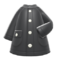 Raincoat (Black) NH Icon.png