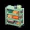 Tool Shelf (Green) NH Icon.png