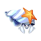 White Hermit Crab PC Icon.png