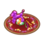 Balloon Art PC Icon.png