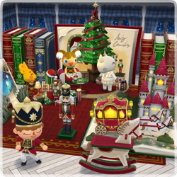 Fantasy Pop-Up Library Set PC 2.png