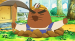 GDnM Mr. Resetti.png