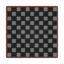 Modern Tile PC Icon.png